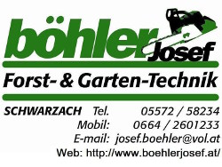 Boehler logo low